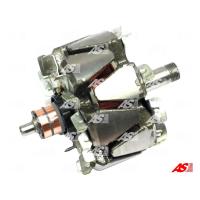 Ротор генератора AS AR5013