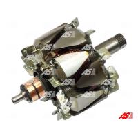 Ротор генератора AS AR5027