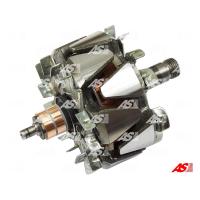 Ротор генератора AS AR5028
