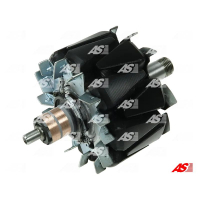 AR5039S