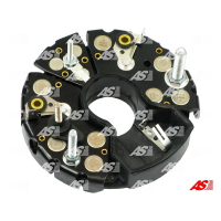 ARC0160