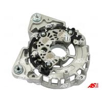 ARC0164