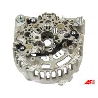 ARC0178