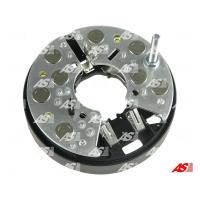 ARC0190
