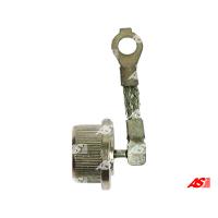 ARD9052