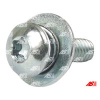 ARS0022