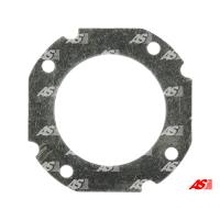 ARS0028