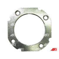 ARS0031