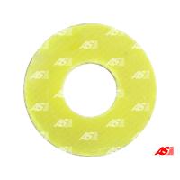 ARS0036