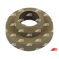 ARS0037(BULK)