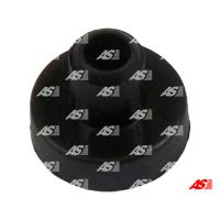 ARS0038