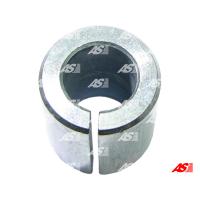 Втулка AS ARS4008