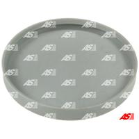 ARS9071S