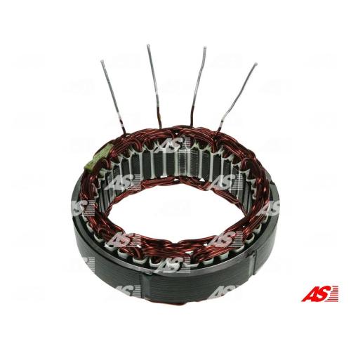 Статор генератора AS AS0011
