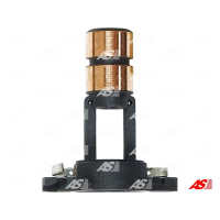 ASL9029(BULK)