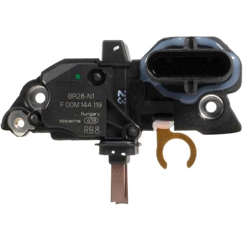 Реле-регулятор Bosch F00MA45251