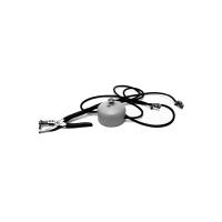 Аппарат для контактной сварки (клещи) AS-PL M0006