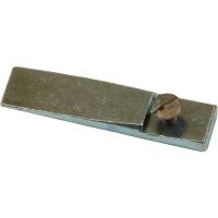 Ремкомплект для контактной сварки (пластина) AS-PL MP0022