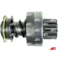 Бендикс AS SD0012