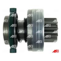 Бендикс AS SD0044