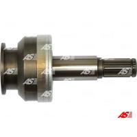 SD5101