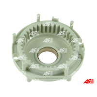 Кольцо редуктора (планетарка) AS SG0010