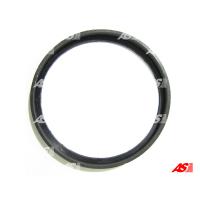 Кольцо уплотнительное AS SRS5043